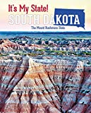img - for South Dakota (It's My State!) book / textbook / text book