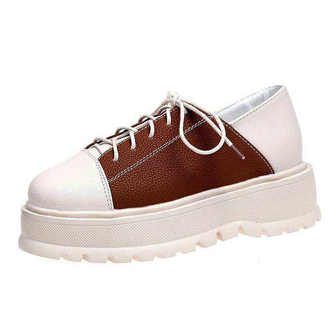 boots Tacco Bazhahei invernaliautunno Scarpa Basso Stivale Tacchi 2018 Stivaletti Moda Alti ragazza Con Nuovo Singole Donna Shoes Singole Da Scarpe BwgBq6FTx