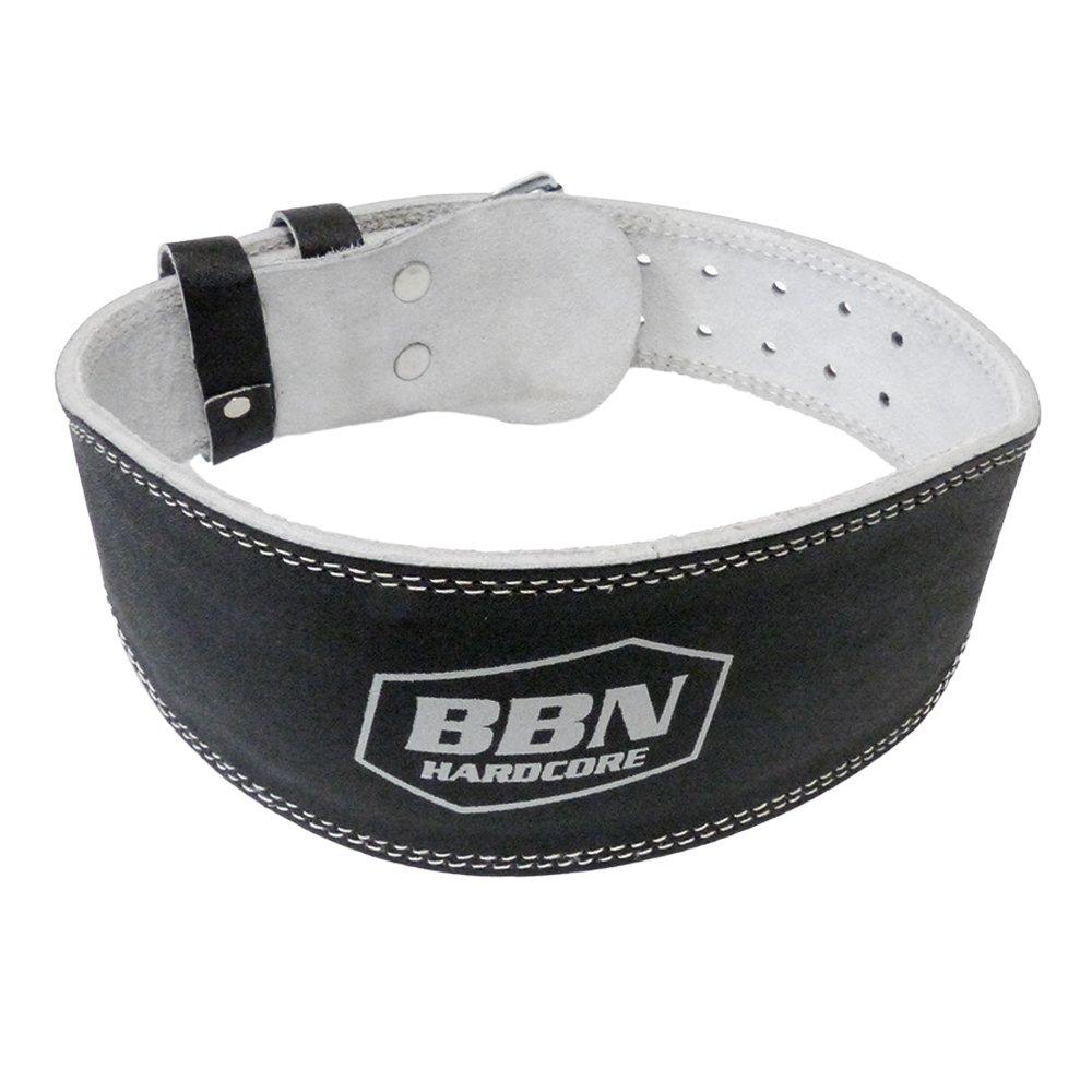 Best Body Nutrition Weight Lifting Belt