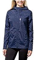 Paradox 2.5 Women's Waterproof, Lightweight Rain Jacket