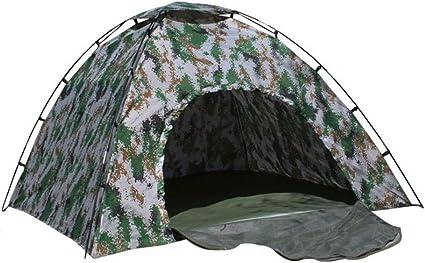 La tienda del invernadero Camping al aire libre tienda de la ...