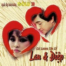 Tan Thuy Hoang