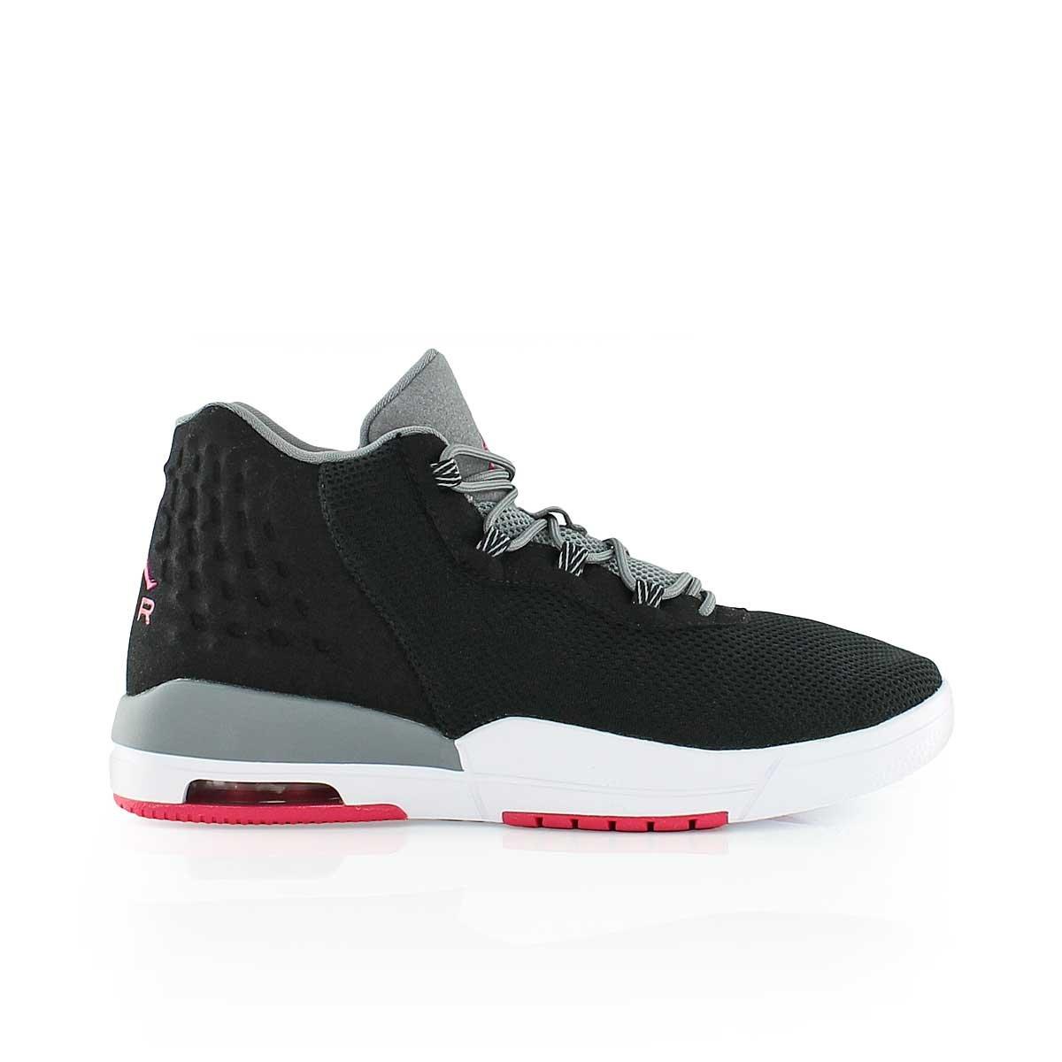 Nike 854290-007, Zapatillas de Baloncesto para Mujer: Amazon.es ...