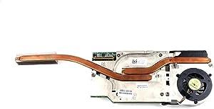 Dell D949K Nvidia FX3700 1GB Video Card w/Fan Precision M6400 Graphics
