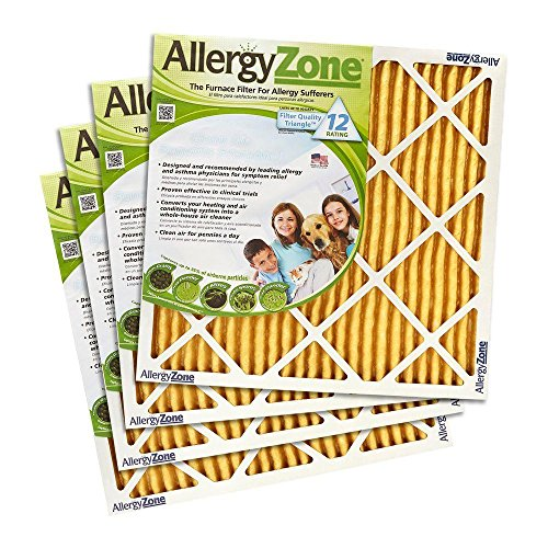 allergyzone-16-in-x-25-in-x-1-in-fpr-10-air-filter-for-allergy-sufferers-4-pack