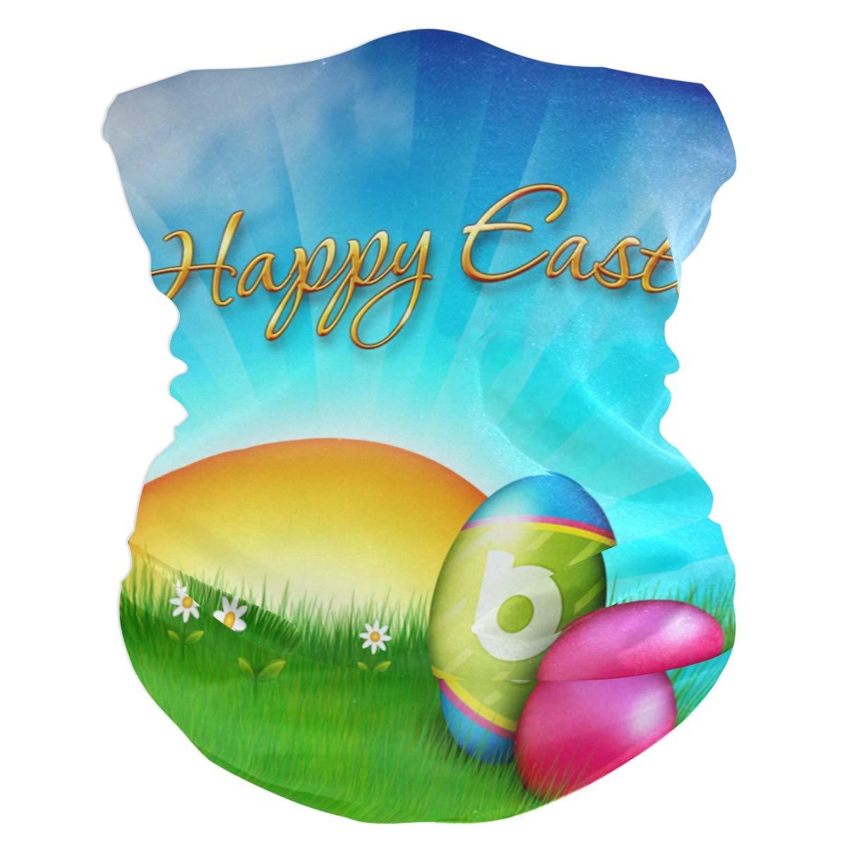 Easter Desktop Wallpapers...