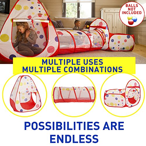Buy ball pit for toddlers