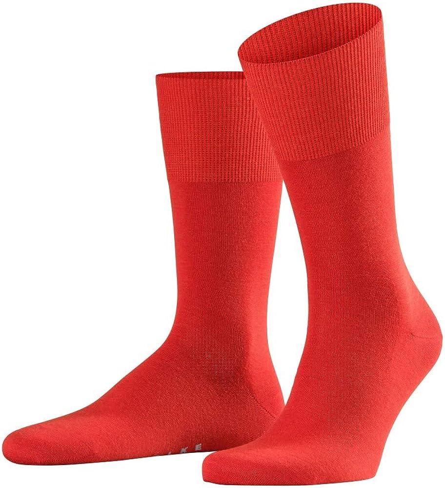 FALKE Herren Socken Airport 1er Pack mit Merinowolle und Baumwolle Business Socken zum Anzug