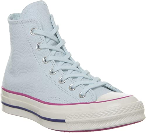 | Converse Chuck 70 HI Womens Fashion Sneakers