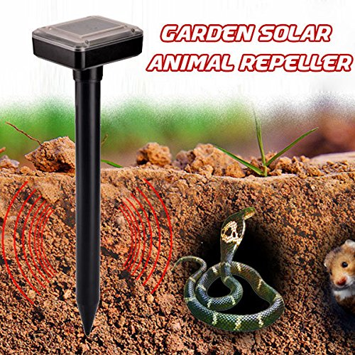 pink-lizard-outdoor-garden-solar-power-mole-repeller-iltrasonic-mouse-repellent