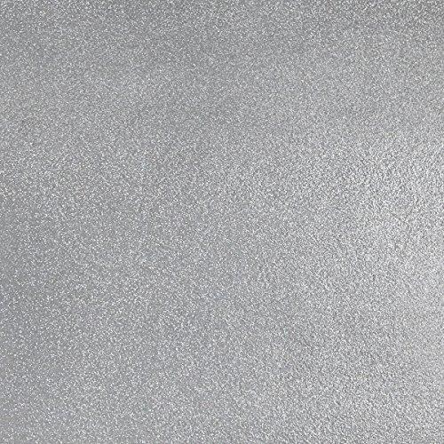 Rust Oleum 323858 Glitter Interior Wall Paint Quart
