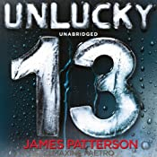 Unlucky 13 | James Patterson, Maxine Paetro