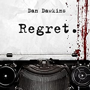 Regret Audiobook