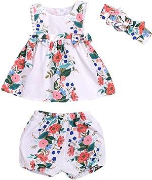 FREE HEADBAND Girls shorts girls shorts set Girls shorts size 1