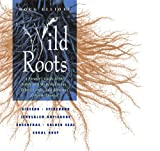 Wild Roots, Doug Elliott, 0892815388