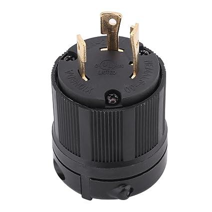 nema l6 30 wiring diagram wiring diagraml6 30 connector wiring wiring diagram nema