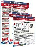 Osha4less First Aid Guideline (FADBP)