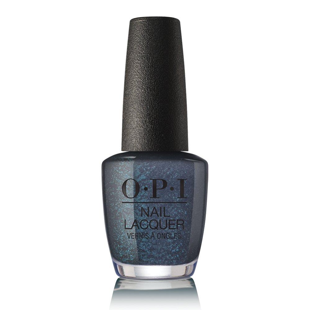 Amazon.com: OPI Nail Lacquer, Coalmates, 0.5 fl. oz.: Luxury Beauty