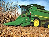 All About John Deere For Kids, Part 2