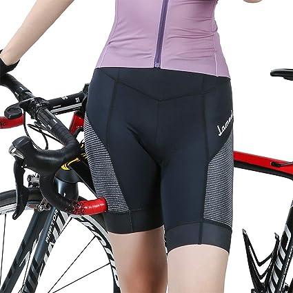 XS S M L XL XXL JL Velo équipe féminine stretch Maillot de cyclisme