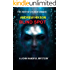 Blind Spot: A John Handful Novel # 1 (The John Handful Mysteries)