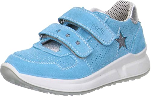 sale retailer da4a7 278f3 Superfit - Kinderschuhe 2-00187-91: Amazon.de: Schuhe ...