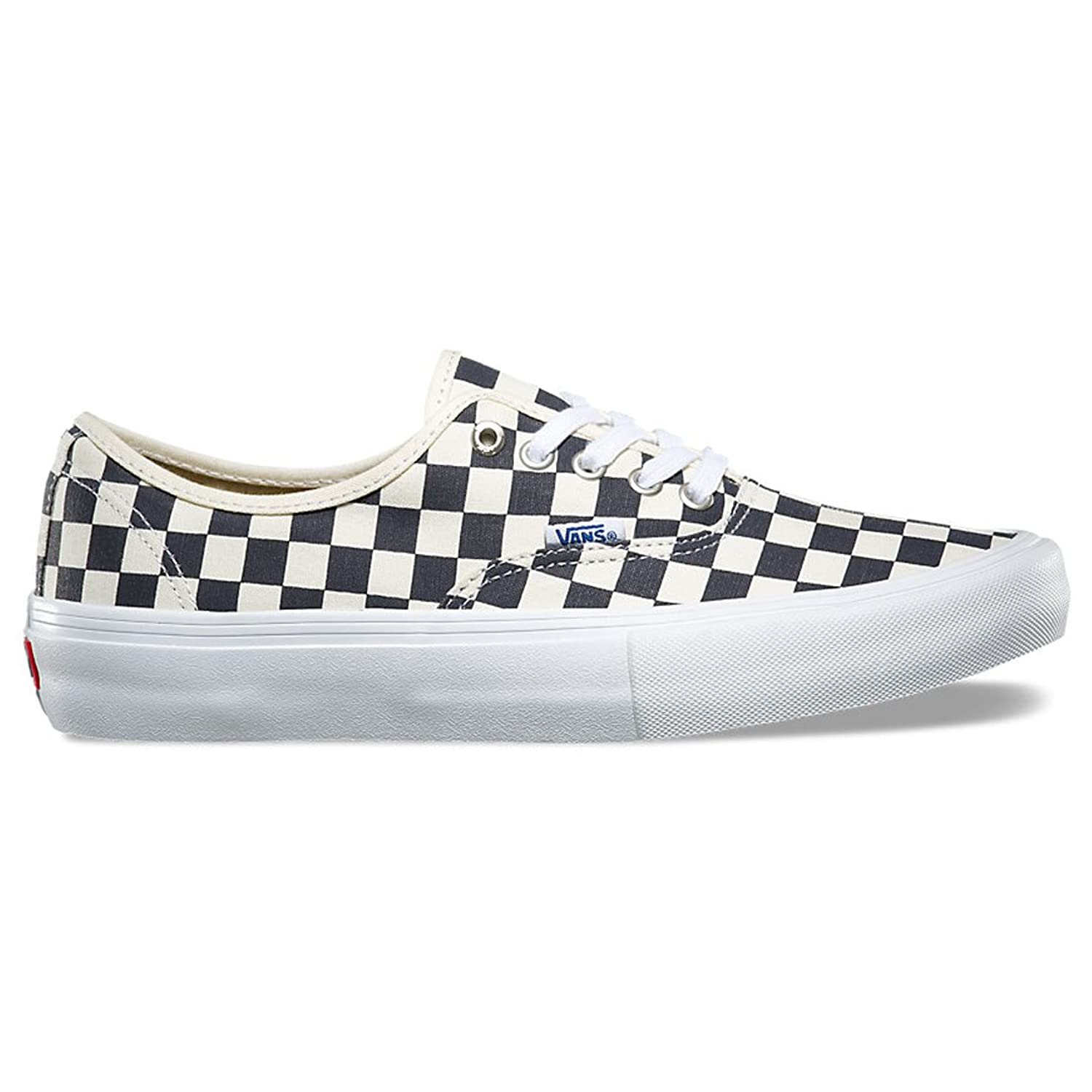 Fourgons Authentiques Pro Checkerboard fYZ4QHbgl