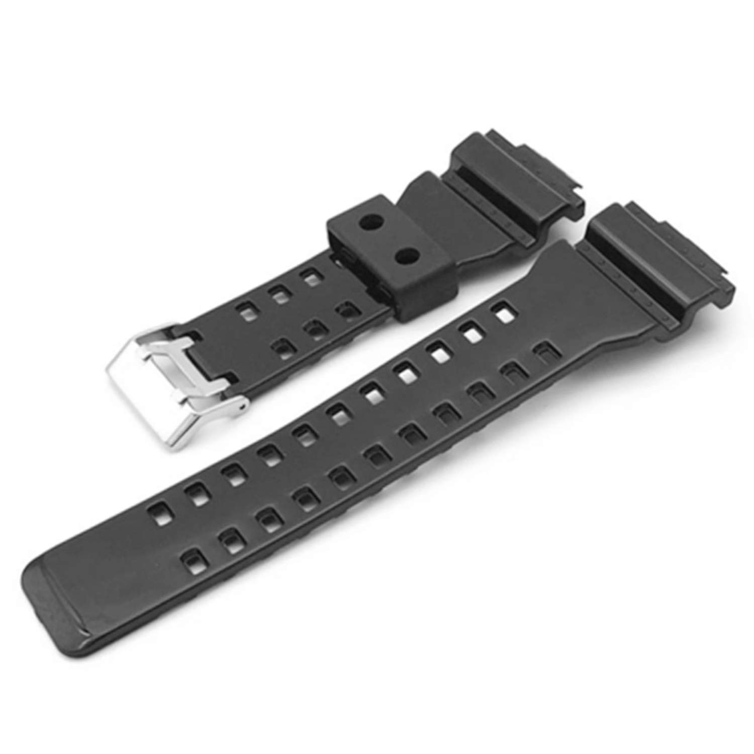 FairytaleMM Replace Watch Band for G-Shock 8900