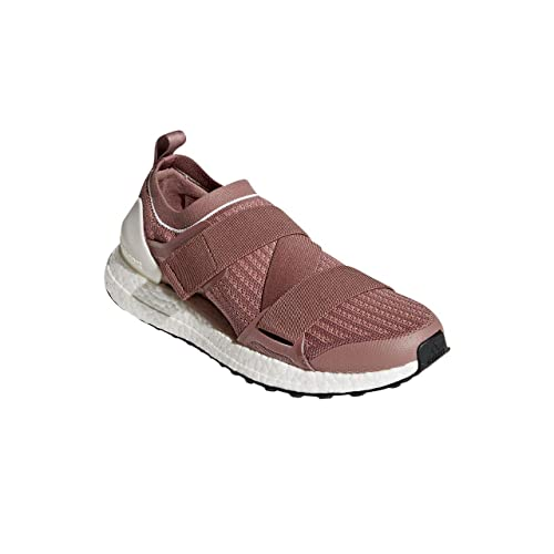 f46086c0ff836 adidas Women s Ultraboost X Fitness Shoes  Amazon.co.uk  Shoes   Bags