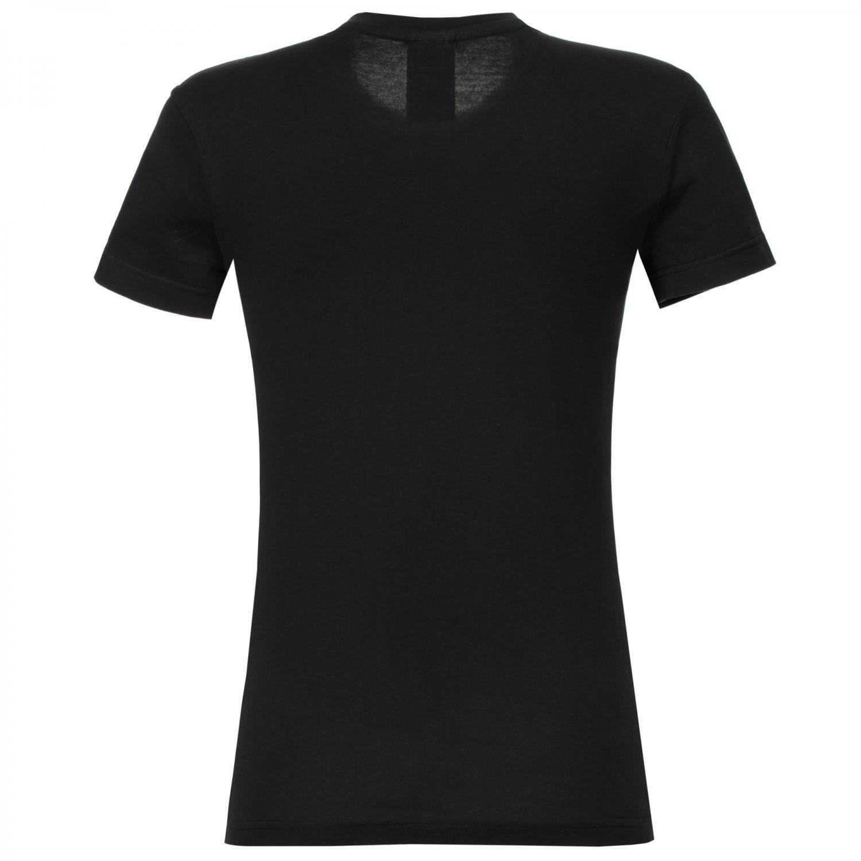 adidas damen t-shirt dfb hc tw