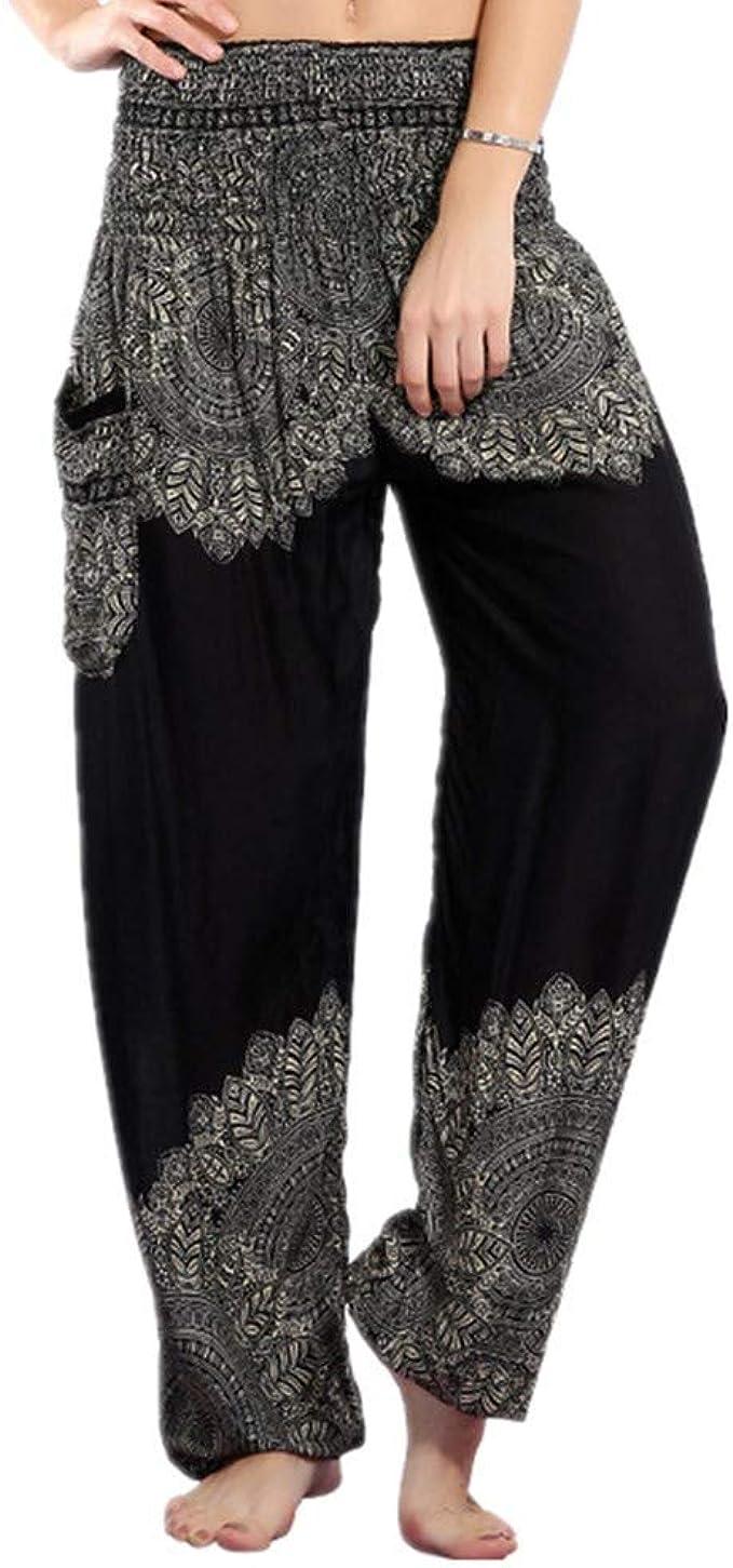 Laterne Minirock Minirock, hotpants, shorts, hosen
