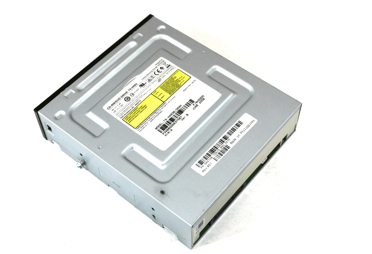 CDRWDVD TS H493A DRIVER DOWNLOAD FREE
