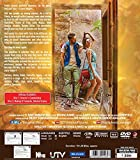 Buy Tamasha (2015) Official 2-Disc Special Edition Hindi Movie DVD ALL/0 Deepika Padukone, Ranbir Kapoor / English Subtitles