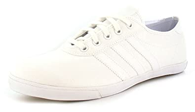 e31d689ac7d4 adidas Mens Originals Classic Spring Summer Iconic Trainers. - White - UK  SIZE 12.5