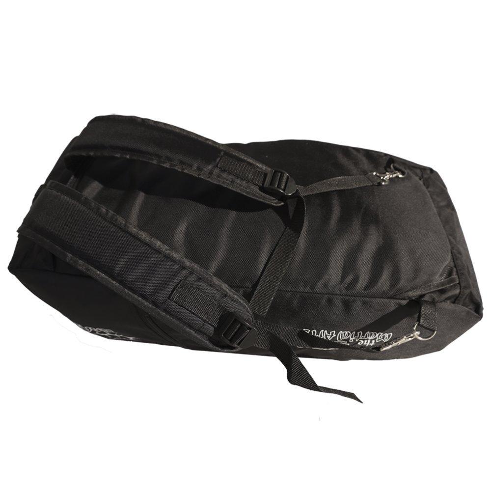 TMAS Martial Arts Equipment Bag by TMAS (Image #7)
