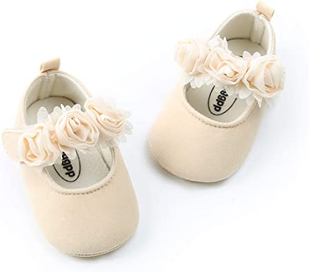 mary jane shoes baby girl