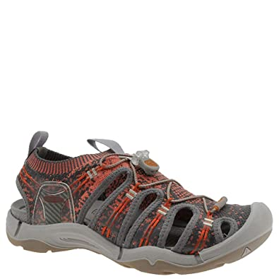 936a156ec6b5 Keen - Women s EVOFIT ONE Water Sandal for Outdoor Adventures