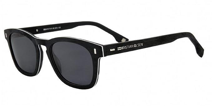 Gafas de Sol de pasta para Hombre, estilo Casual, alta ...