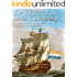 The Dutch East India Company: The History of the World's First Multinational Corporation