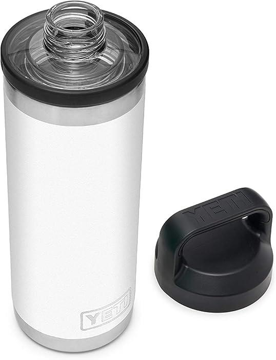 Top 10 Eureka As1001 Type A Vacuum Cleaner Filters