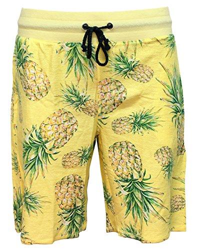 Pineapple Lounge - 3
