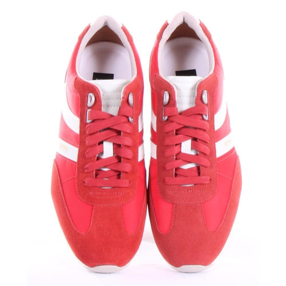 Hugo Boss Orland_Lowp_MX Schuhe Turnschuhe Herren Schuhe Orland_Lowp_MX 3a98da