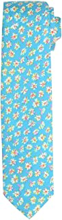 product image for Liberty of London Men's Necktie