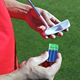 Eye-Putt-Pro-Training-Aid-Mirror-Learn-Maintain-Professional-Consistent-and-Repeatable-Putting-Fundamentals