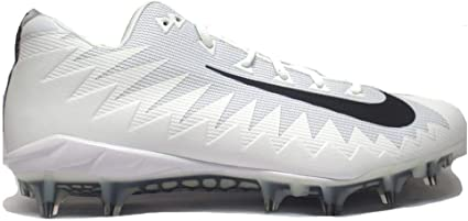 Nike Alpha Menace Pro Low TD PRF