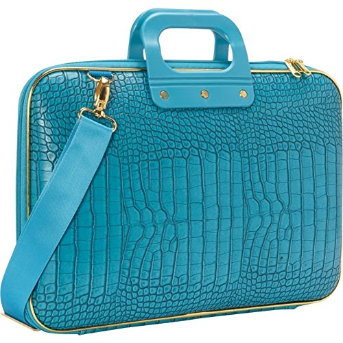 bombata-gold-cocco-laptop-bag-156-one-size-turquoise