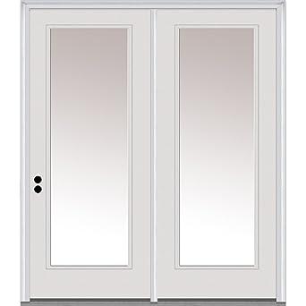 74caa3d2ff9 National Door Company Z001630R Steel