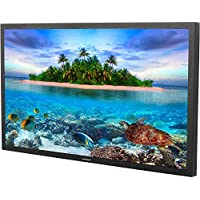 65 In. LED HDTV