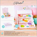American Crafts AMC341971 Sugarbelle Pop up Bake Shop
