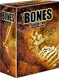 BONES ―骨は語る― シーズン2 DVDコレクターズBOX2 (初回生産限定版)